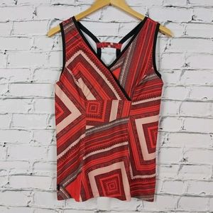 Lole Athletic Tank Top